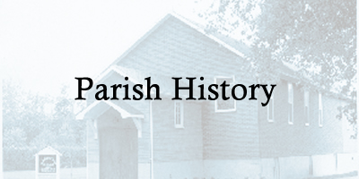 parishhistory button